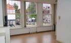 Appartamento Nieuwe Langendijk-Delft-Centrum-Oost