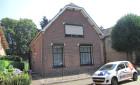 Apartamento piso Burglaan-Apeldoorn-Spainkbos