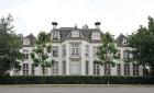 Apartment Utrechtseweg-Zeist-Utrechtseweg