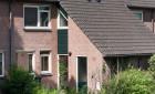 Huurwoning Hoge Tom 35 -Nuenen-Nuenen-Oost