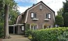 Villa Oud Bussummerweg 13 -Huizen-IJzeren veld