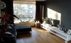 Appartement Laurens Reaellaan-Haarlem-Overdelft