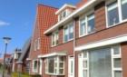 Huurwoning Karperstraat-Aalsmeer-Oosteinde