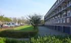 Appartement Schepenenstraat-Nijmegen-Brakkenstein