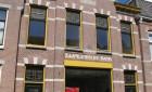 Chambre Spoorstraat-Alkmaar-Spoorbuurt