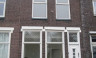 Apartment Hoogstraat-Zwolle-Kamperpoort