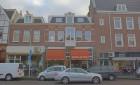 Etagenwohnung Linnaeuskade - Amsterdam - Middenmeer