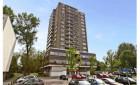 Appartement Robert Kochlaan-Haarlem-Boerhaavewijk