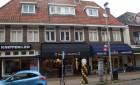 Appartamento Landstraat 33 A-Bussum-Brink
