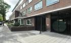 Apartment Oude Tiendweg-Krimpen aan den IJssel-Oud Krimpen