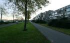 Appartement Urkwal-Almere-Stedenwijk