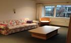 Studio Voorstraat-Vlaardingen-Babberspolder West