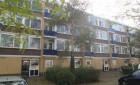 Appartement Roerdompstraat-Alphen aan den Rijn-Lijsterlaan