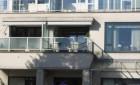Apartamento piso 't Dorp-Heesch-Heesch