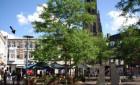 Appartement Utrechtsestraat-Amersfoort-Stadhuisplein