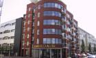 Appartement Gedempte Gracht 2 F2-Deventer-Singel