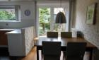 Family house Limburgerstraat-Cadier en Keer-Cadier