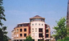 Apartment Aa-straatje-Veghel-Centrum