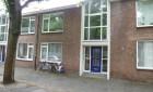 Apartamento piso Hendrikstraat-Vlissingen-Oude Binnenstad