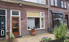 Stanza Kerklaan-Hilversum-Sint Vitusbuurt