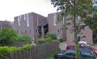 Appartement Pierre Kemphove-Zoetermeer-Buytenwegh
