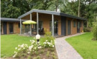 Appartement Harremaatweg-Voorthuizen-Buitengebied Voorthuizen