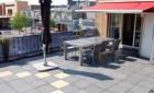 Apartment De Kempen-Veghel-Centrum