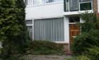 Family house Maarten Lutherweg 228 -Amstelveen-Keizer Karelpark-Oost