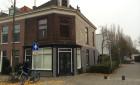 Chambre Raamstraat-Delft-Westerkwartier