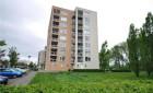 Appartement Hermelijnvlinder-Diemen-Vlindertuin en Scheepskwartier-Zuid