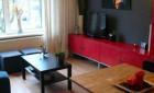 Apartment Trouwlaan-Tilburg-Trouwlaan