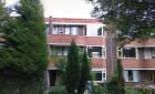 Appartement Heymanslaan-Groningen-Korrewegbuurt