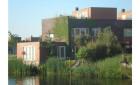 Huurwoning Maria Rutgersland 23 -Heerhugowaard-Zuidwijk 2