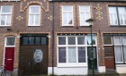 Appartamento Nieuwe Doelenstraat-Hilversum-Langgewenstbuurt