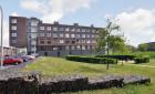 Appartement Melkdragerhof 93 -Delfgauw-Emerald