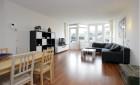 Appartement van Diemerbroeckstraat-Nijmegen-Bottendaal