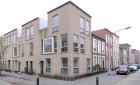 Espacio de vida trabajo Middelweg-Deventer-Rode Dorp