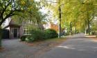 Family house Van Goyenlaan-Bilthoven-Bilthoven-Noord