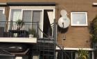 Family house Straat van Messina-Amstelveen-Kostverloren