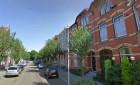 Cuarto sitio Koningin Wilhelminastraat-Zwolle-Veerallee