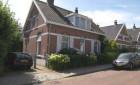 Huurwoning Koningstraat-Velp-Velp-Noord boven spoorlijn