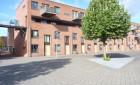 Casa Linie-Apeldoorn-Schoonlocht