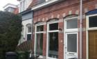 Casa van der Kooijstraat-Leeuwarden-Molenpad
