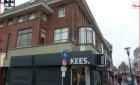 Stanza Peperstraat-Leeuwarden-De Waag