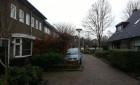 Casa Lambert Jacobszstraat-Leeuwarden-Molenpad