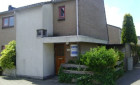 Apartment Carry van Bruggenweg-Leiden-Schenkwijk