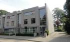 Appartamento Aloysiusstraat-Schijndel-Boschweg Noordoost