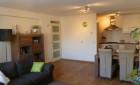 Apartment Terpeborch-Rosmalen-De Overlaet-West