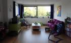 Appartamento Vicaris van Alphenstraat-Schijndel-Centrum 1