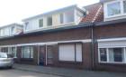 Wohnhaus Keizerstraat 18 -Heerlen-Eikenderveld
